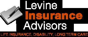 Levine Advisors